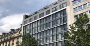 Bâtiments de bureaux : faites évaluer la performance globale des travaux de rénovation