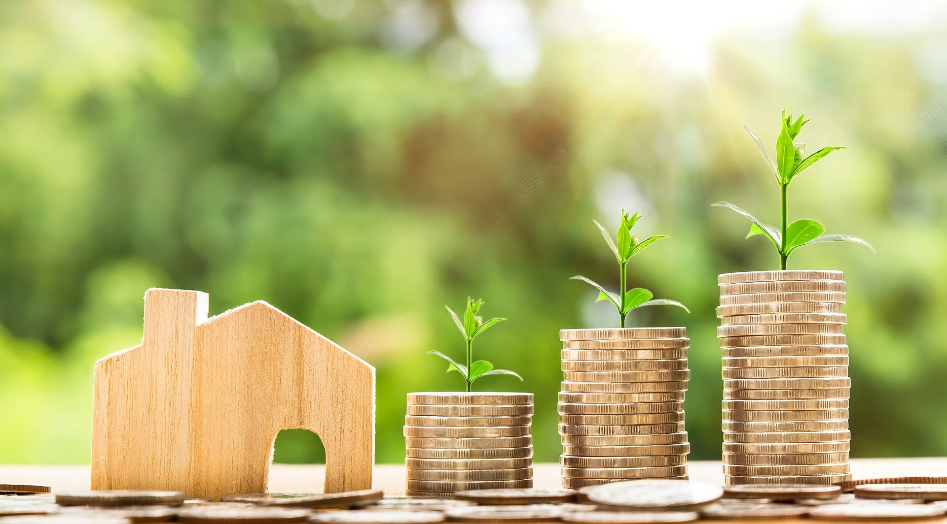 Le crédit d'impôt pour la rénovation énergétique des TPE/PME en 3 questions