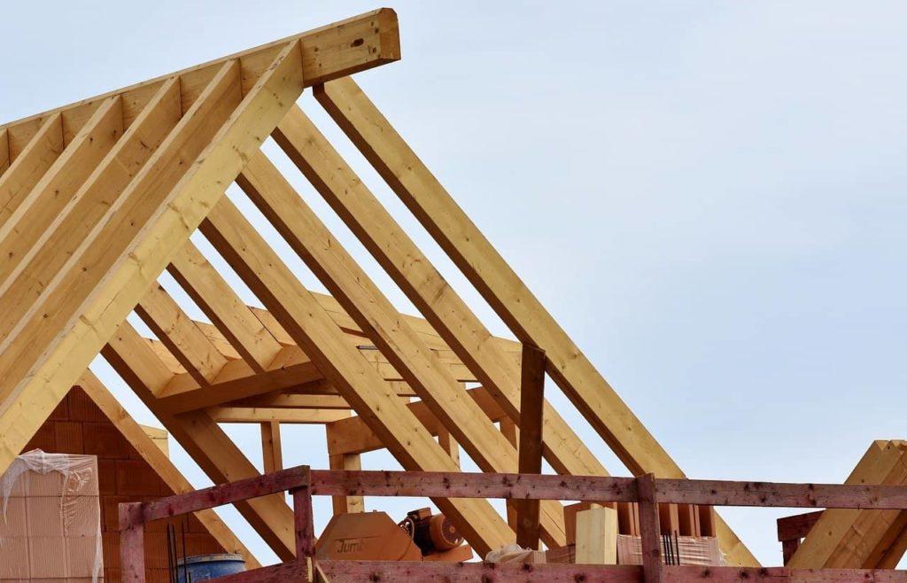 webinaire_construction_bois