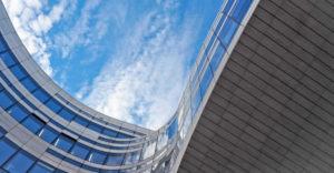 Interview. « L'essor du marché du smart building n'est pas remis en cause à moyen terme »(Xerfi)