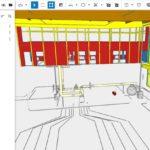 Interview. « BIMPLEMENT veut intégrer les entreprises de bâtiment dans la démarche BIM »