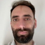 Anthony_Roux_Manexi-décrettertiaire