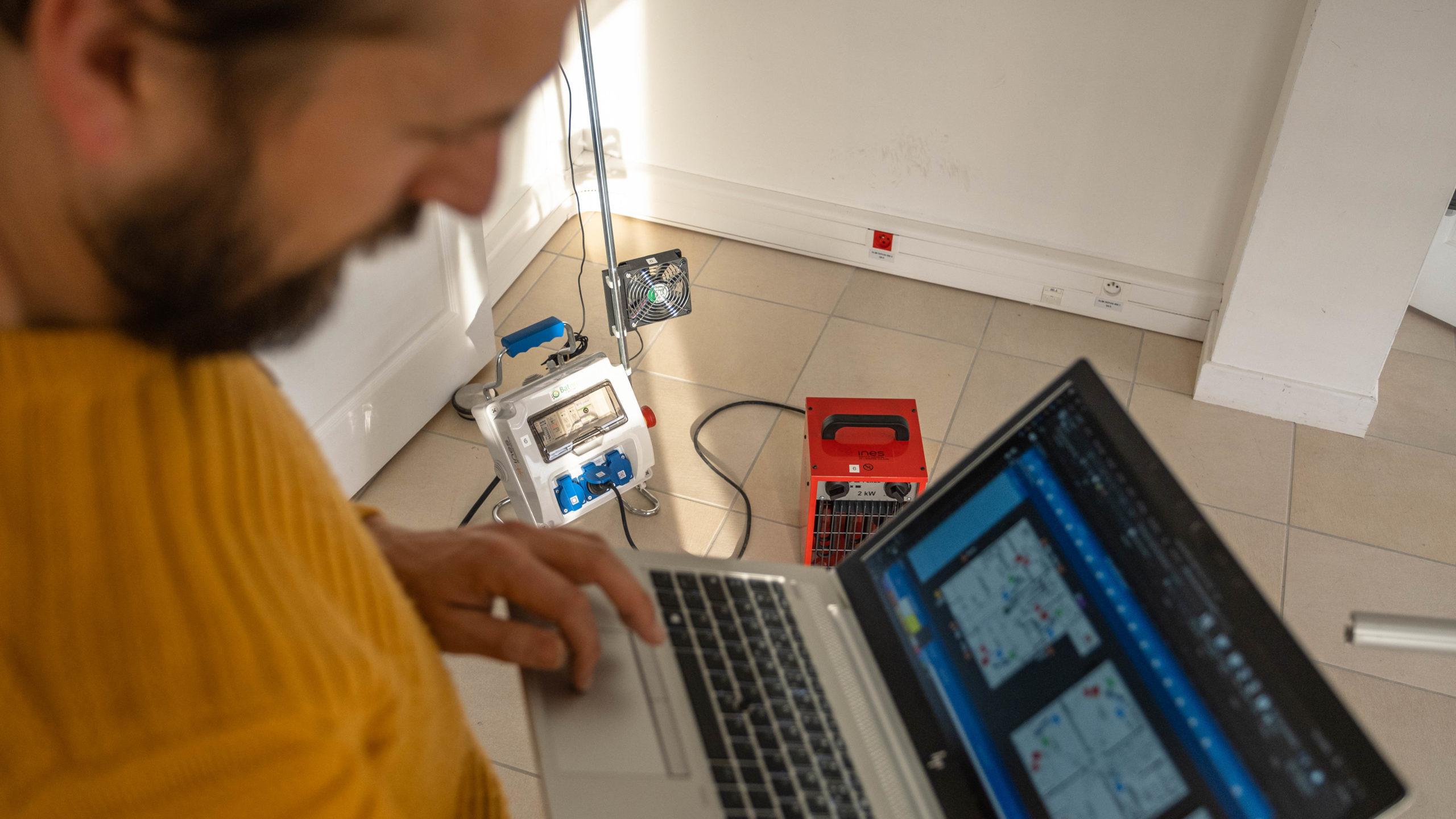 Focus. Sereine, un outil pour évaluer la performance réelle d'un logement