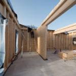construction_bois